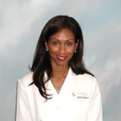 Dr. Rehana Hethumuni DO