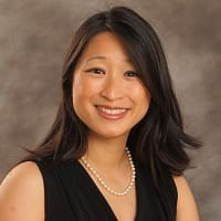 Kimberly A Yee, MD Colon & Rectal Surgery