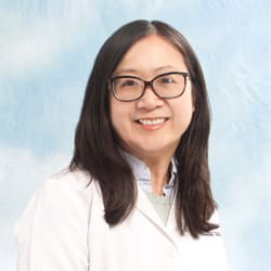 Dr. Anh T Le MD