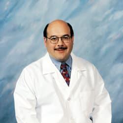 Dr. William A Origel MD