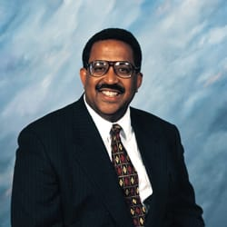 Dr. Phillip N Valentine MD