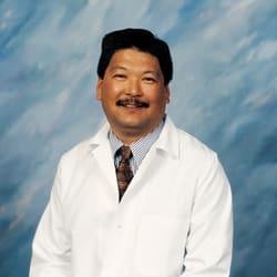 Dr. Richard A Yamamoto MD