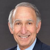 Dr. Joel S Dokson MD