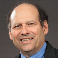 Dr. Martin A Lesser MD