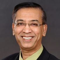 Mayur C Maniar, MD Neurology