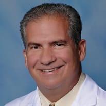 Guillermo A Pasarin, MD Neurology