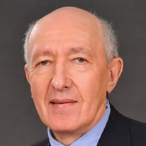 Brian Steingo, MD Neurology