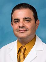 Dr. Rajiv Bhambri MD