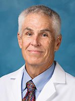 Dr. Thomas D Fields MD