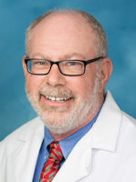 Dr. Stuart N Liberman MD