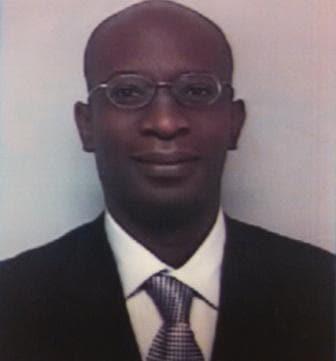Dr. Herve C Boucard MD