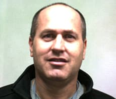 Richard J Friedland, MD Diagnostic Radiology