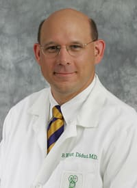 Dr. Barry K Diduch MD