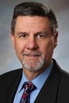 Gregory D Pennock, MD Cardiovascular Disease