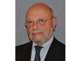 Dr. Steven M Steinberg MD