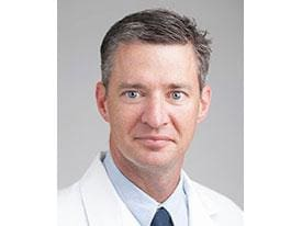 Dr. John S Hammes MD