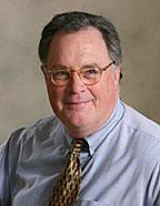 Dr. William H Reynolds MD