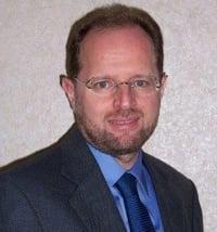 Dr. Husam Bakdash MD