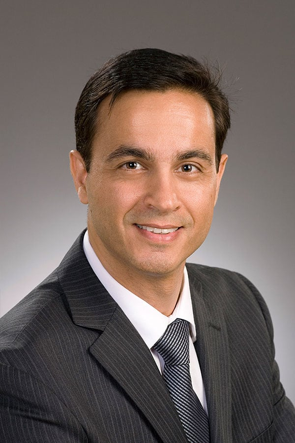 Mehrdad S Toosi, MD Cardiovascular Disease
