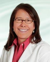 Sandra J Taylor, MD Hematology/Oncology