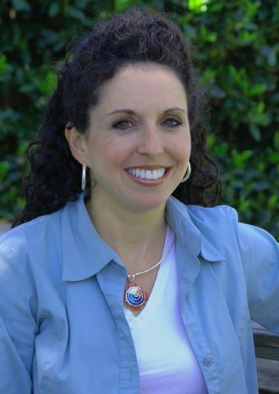Dr. Veresa T Myers MD