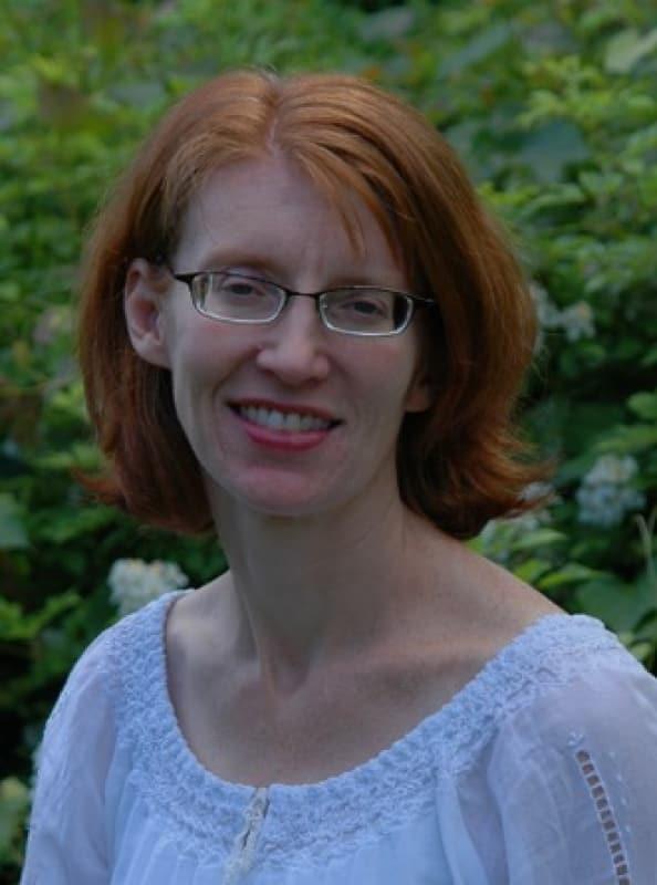 Dr. Anne B Smith MD