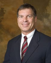 Dr. John M Gibbons MD