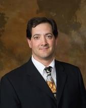 Dr. Vincent J Ripepi DO