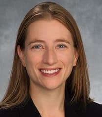 Tania P Nisimblat Bodnar, MD Obstetrics & Gynecology