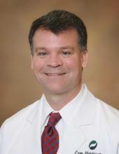 Charles T Morrissette, MD Gastroenterology