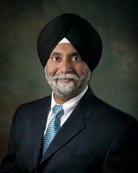 Dr. Jatinder S Pruthi MD