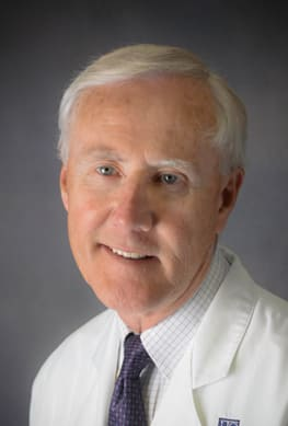 David D Cooksey, MD Dermatology