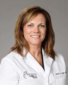 Dr. Sheryl L Logan MD