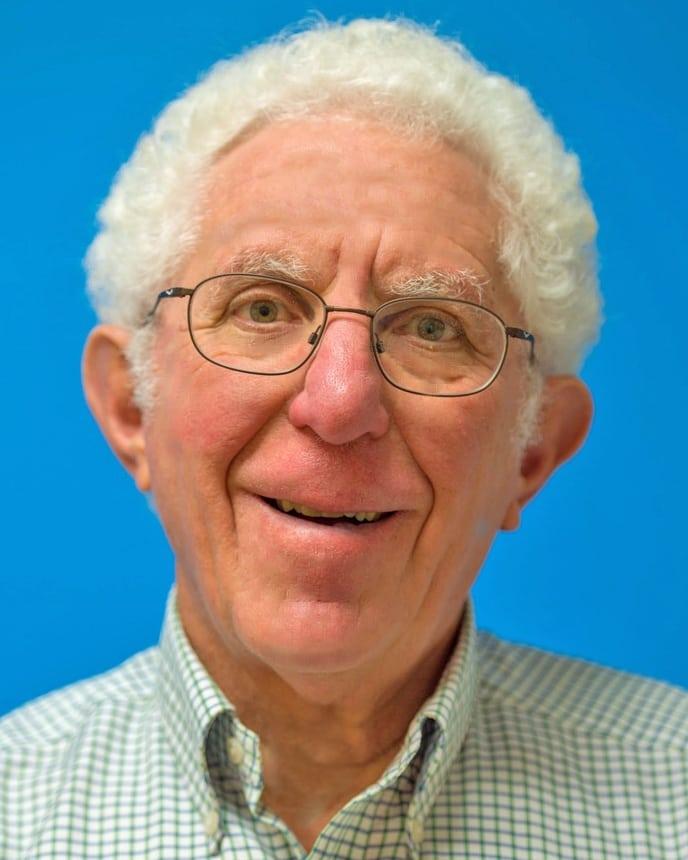 Dr. Leonard J Parker MD
