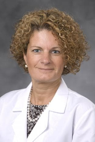 Andrea T Szabo, MD Internal Medicine