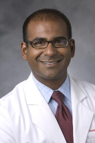 Dennis M Abraham, MD Cardiovascular Disease