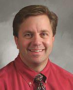 Dr. Paul E Finley MD