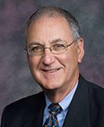 Dr. Darell R Lumaco MD