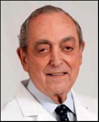 Dr. Lawrence Winton MD