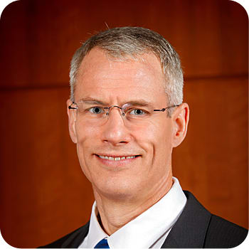 William J Andrew, MD Obstetrics & Gynecology