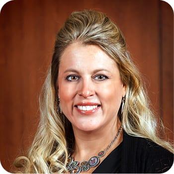 Dr. Heather L Hilkowitz MD