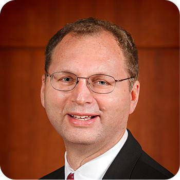Dr. Gregory W Siewny MD