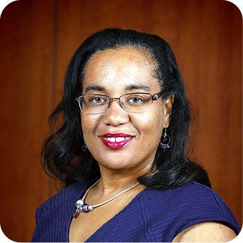 Rhonda E Washington, MD Obstetrics & Gynecology