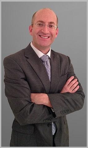 Elliot M Hirsch, MD Surgery