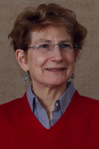 Dr. Mary B Cermak MD