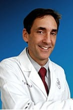 Dr. Ronald D Smith MD