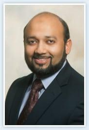 Shahram Malik, MD Internal Medicine