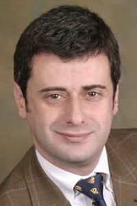 Dr. Alexander M Vitievsky MD