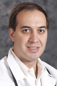 Dr. Ananea Adamidis MD