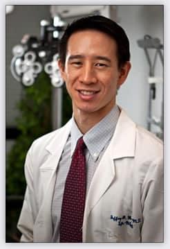 Dr. Jeffrey J Wong MD